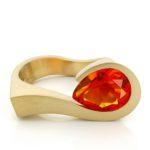 Suzan Hotho sieraden jewellery