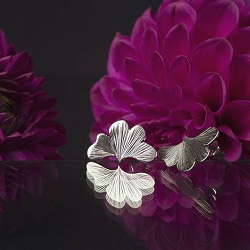 Rodenburg Jacqueline sieraden jewellery spoenk goudsmid