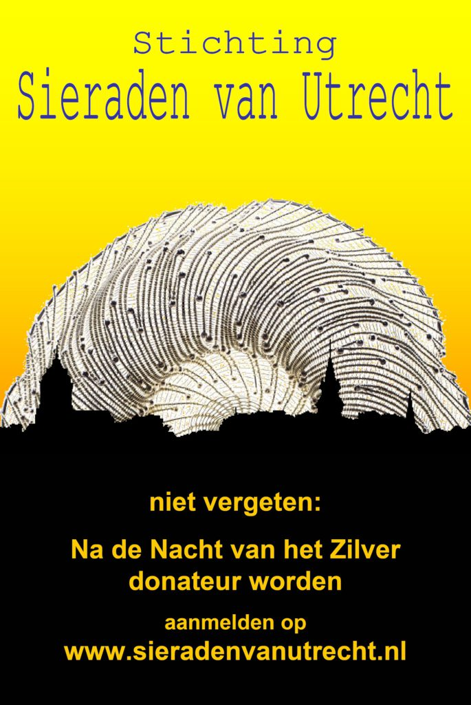 advertentie-nvz-svu
