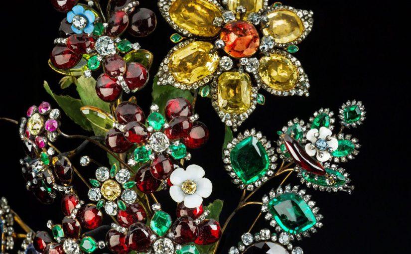 Bezoek <em>Juwelen!</em>