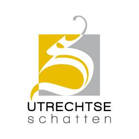 Utrechtse Schatten